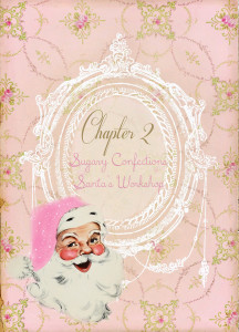 chapter2web