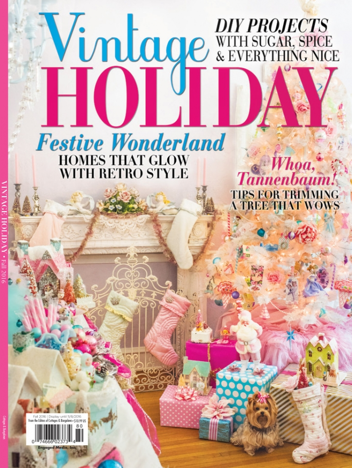 Vintage-Holiday-2016-Coverweb