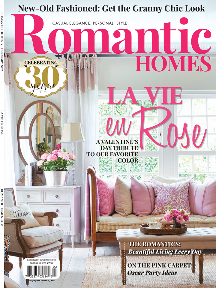 Romantic-Homes-Feb-2017-Cover-1web